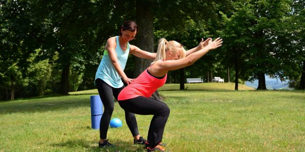 Facebook Post Personal & Fitness Training Darmstadt Bensheim Auerbach Hochstädten Fürstenlager