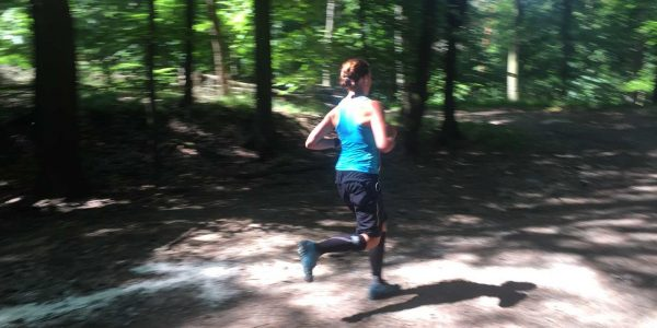 Lauftraining-XCO-Training-Personal-Fitness-Trainerin-Kurse-Darmstadt-Trainer